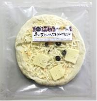 画像:ナポリの職人 チーズピッツァセレクトブレンド
